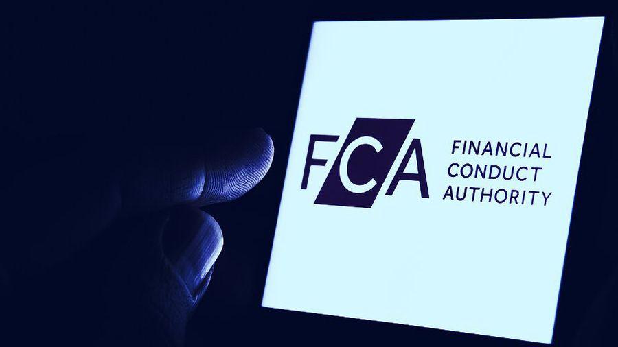 FCA продлило режим временной регистрации для криптовалютных фирм до марта 2022 года