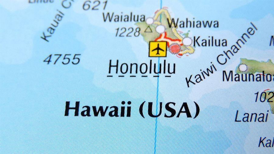 Гавайские демократы призвали регулятора смягчить требования к криптовалютным фирмам - Bits Media