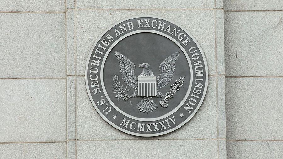 Американские регуляторы обвинили XBT в незарегистрированной продаже свопов на биткоин