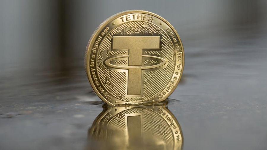 Tether заморозила USDT на сумму $5.51 млн на 39 адресах в блокчейне Ethereum