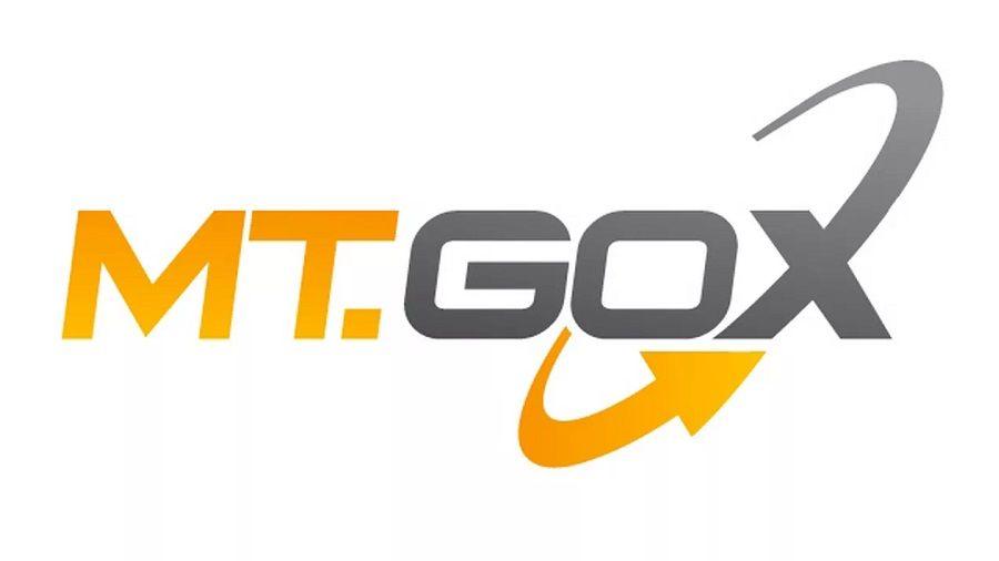 Голосование кредиторов MtGox за план реабилитации завершится 8 октября