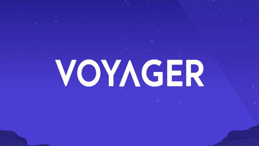 Voyager Digital получила лицензию на торговлю в Европе