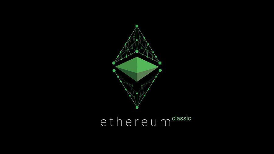 etc_labs_obedinilas_s_openrelay_i_chainsafe_dlya_zashchity_ethereum_classic_ot_atak_51.jpg