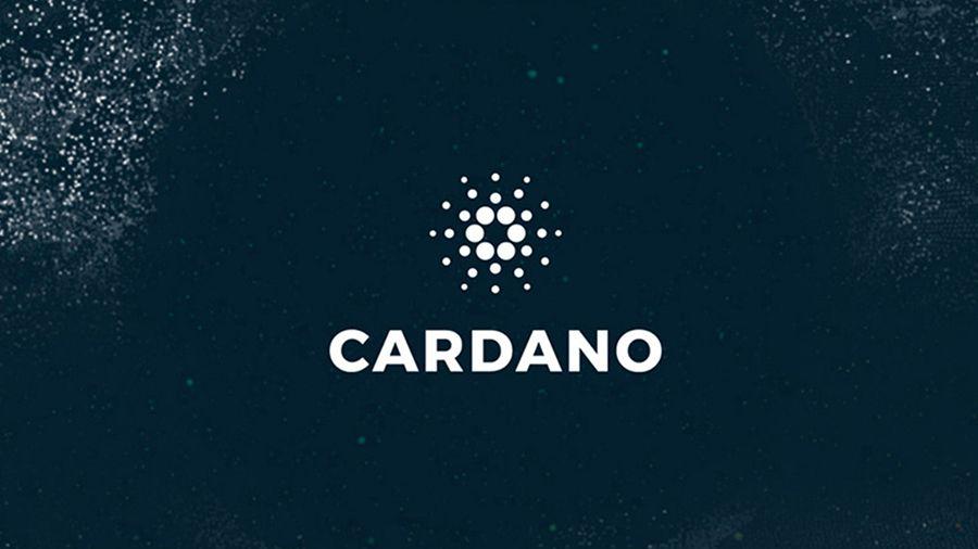 Разработчики Cardano создали расширенную модель UTXO для внедрения смарт-контрактов
