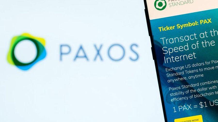 paxos_pereimenovala_steyblkoin_paxos_standard_v_pax_dollar.jpg