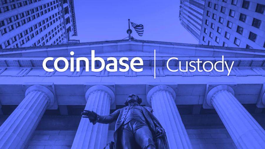 Coinbase Custody добавит стейкинг ADA после запуска обновления Shelley