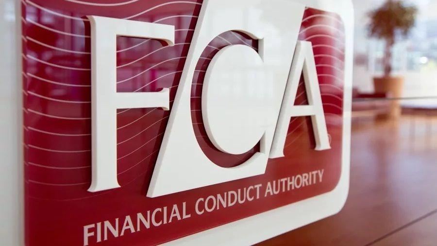 FCA сообщило о росте количества мошенничеств с криптовалютами