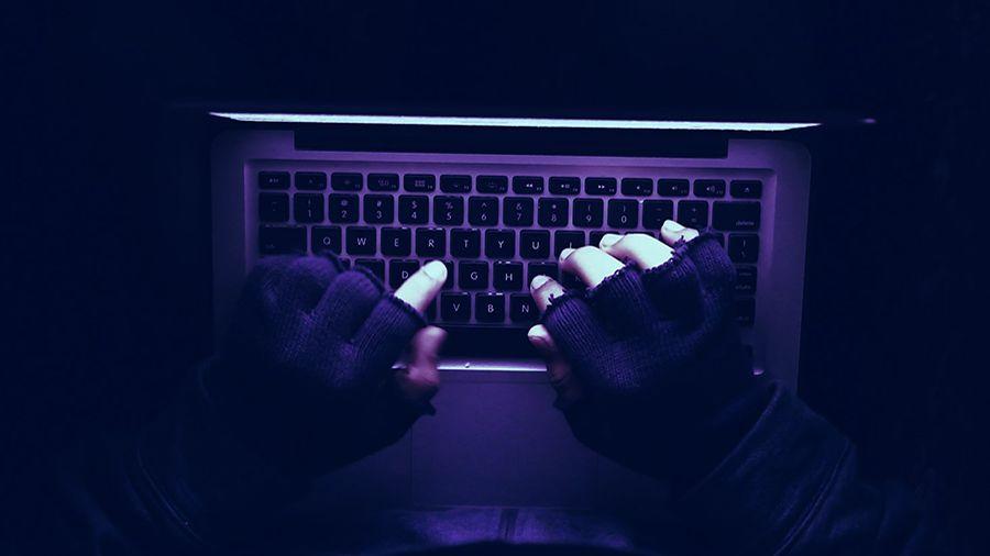 CipherTrace: протоколы DeFi потеряли $474 млн из-за мошенничеств и взломов в 2021 году