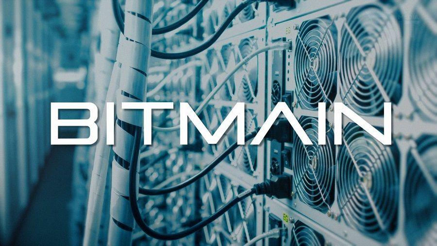 Bitmain может прекратить продажи оборудования в Китае