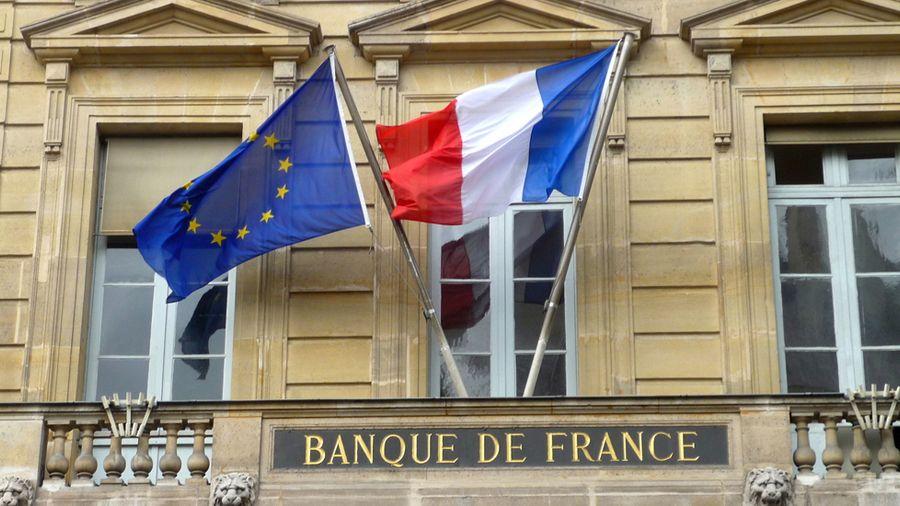 ЦБ Франции начнет тестирование государственной криптовалюты в следующем году