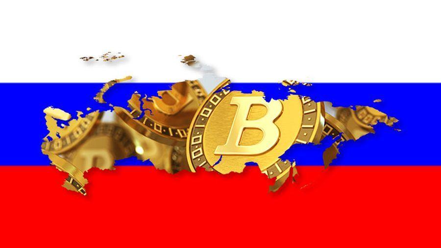 v_rossii_sozdana_platforma_dlya_obshchestvennogo_obsuzhdeniya_regulirovaniya_kriptovalyut_i_tsifrovy.jpg