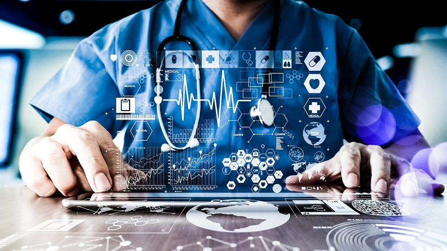 Anthem переведет медицинские данные своих клиентов на блокчейн