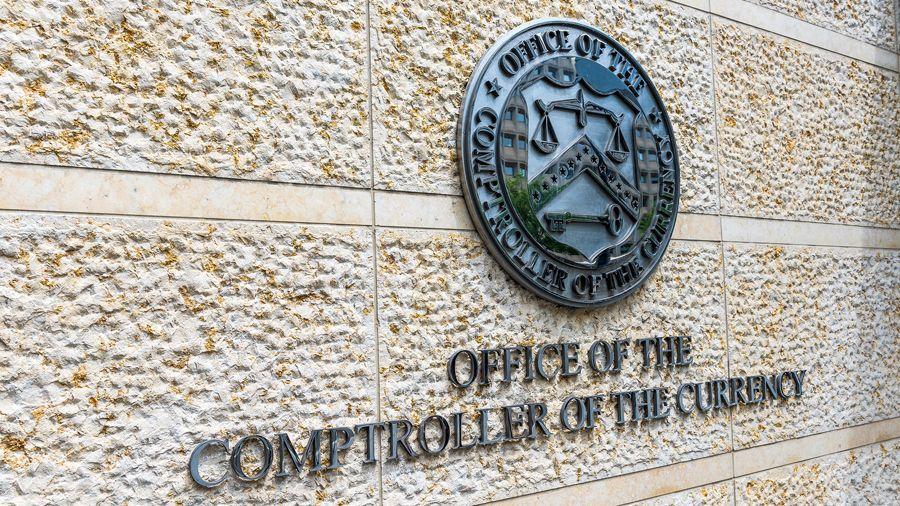 Американские банки смогут использовать стейблкоины для проведения платежей