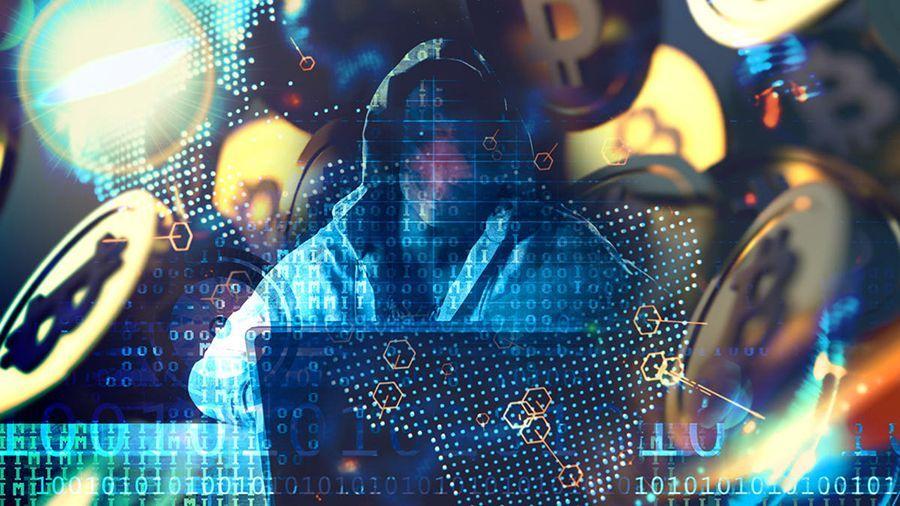 CipherTrace: «число преступлений в секторе DeFi растет»