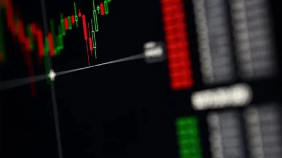 Cboe Vest запустила фонд на BTC «с управляемой волатильностью»