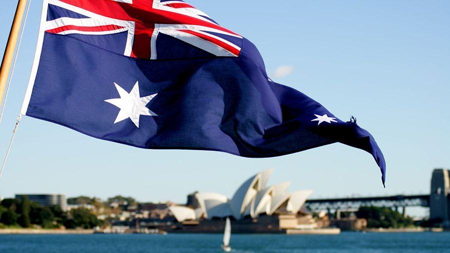 Законодатели Австралии представят план регулирования криптовалют в этом месяце