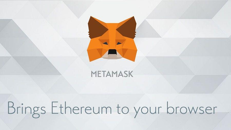 MetaMask заключил партнерство с тремя кастодиальными сервисами