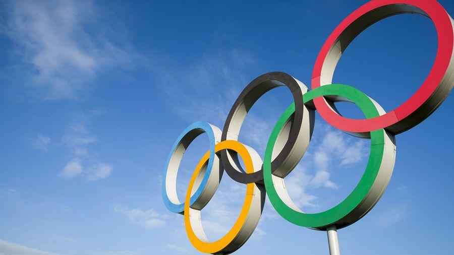 МОК выпустит значки Олимпийских игр в виде NFT