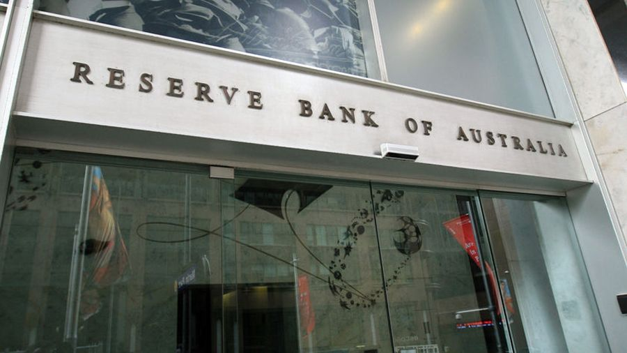 ЦБ Австралии протестировал систему на блокчейне Эфириума для межбанковских платежей