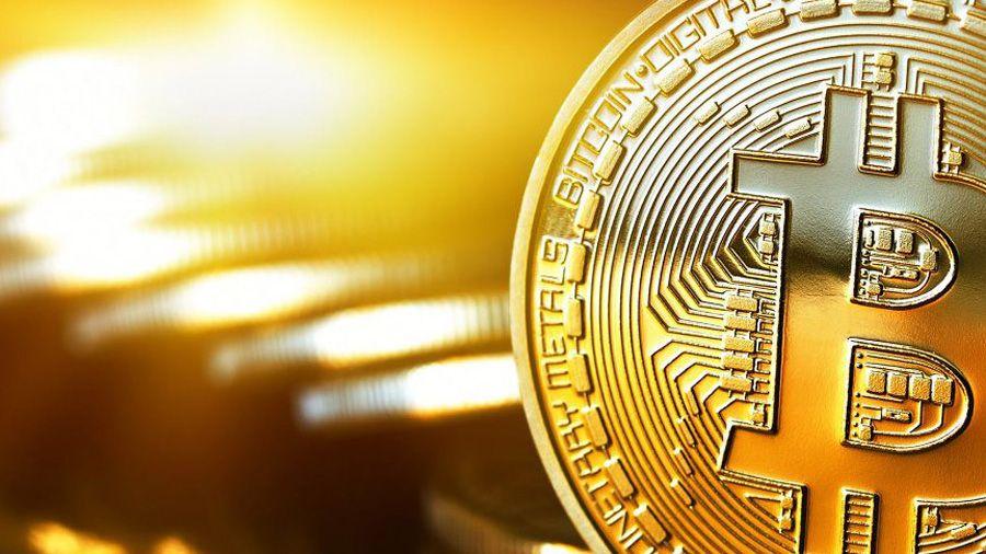 bitcoin_association_switzerland_i_tezos_vypustyat_tokenizirovannyy_bitkoin_na_baze_tezos.jpg