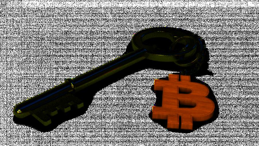 Миссия выполнима: восстановление доступа к потерянным криптовалютам