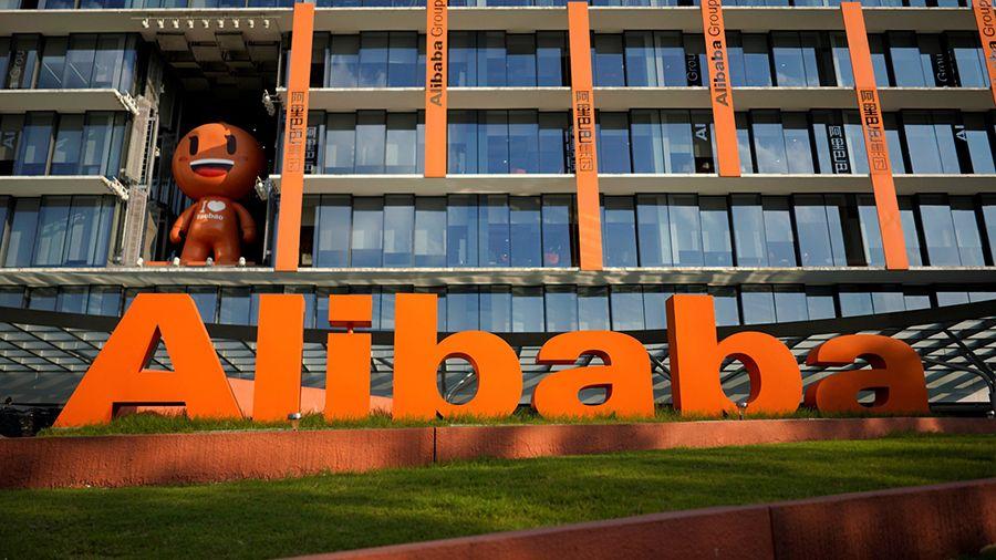 alibaba_zapatentovala_sistemu_proverki_originalnosti_pesen_na_blokcheyne.jpg