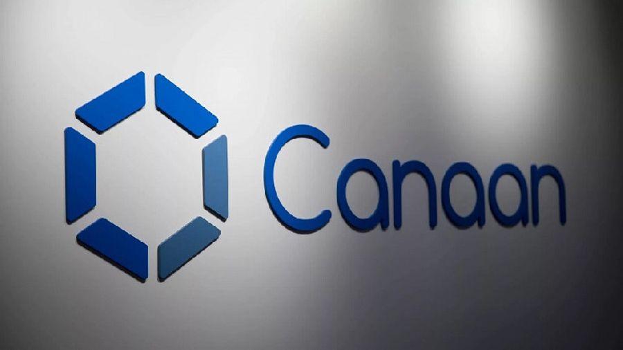 Canaan Creative отчиталась об убытках в $2.38 млн и росте выручки на 160% за II квартал 2020 года