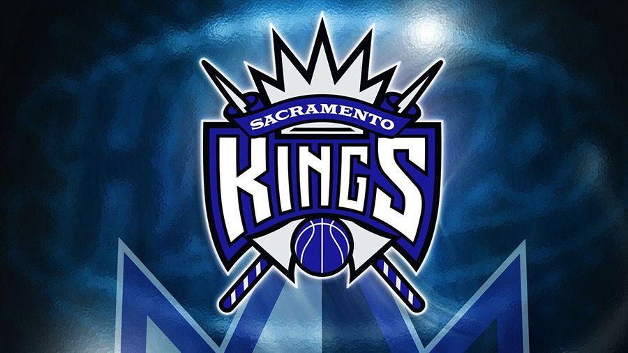 Баскетбольный клуб «Сакраменто Кингз» выпустит собственный криптовалютный токен