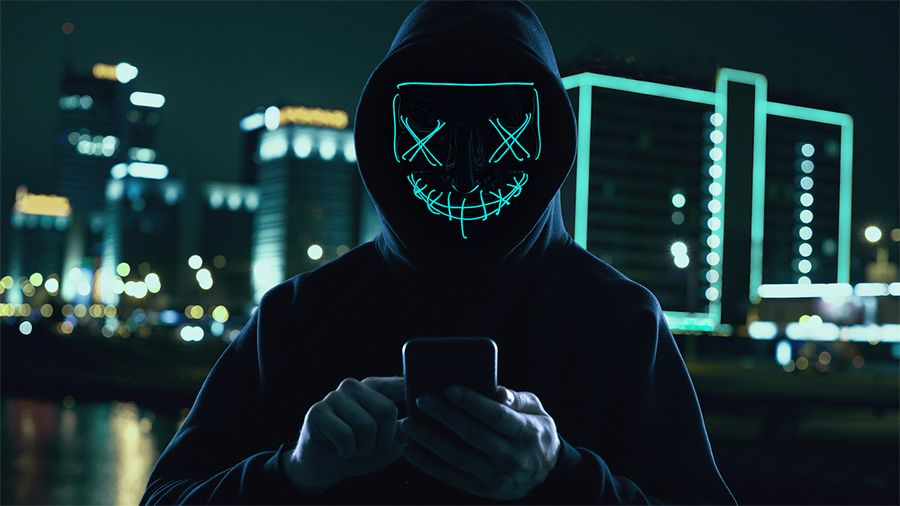 Сотрудник SEC: «криптовалютное мошенничество вошло в моду у преступников»