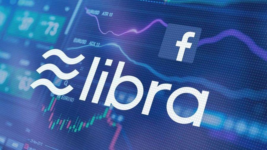 Крис Браммер: «Libra внесла изменения в Белую книгу и исключила выплату дивидендов»