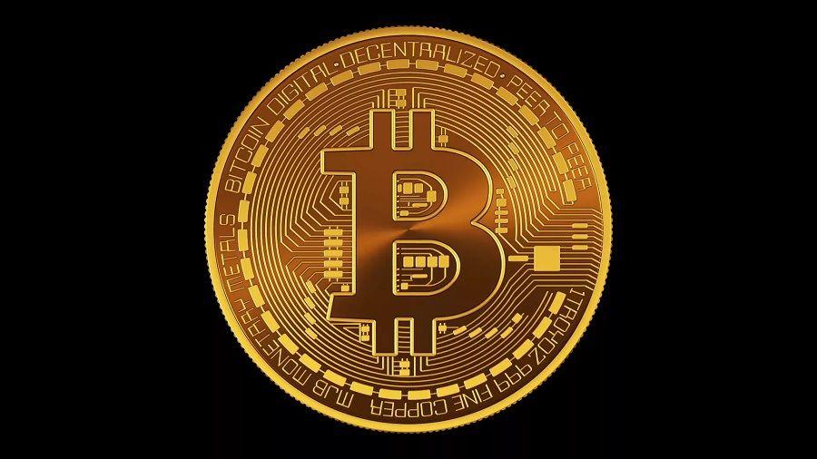 Стив Эйсман: «я не понимаю биткоин, поэтому не инвестирую в него»