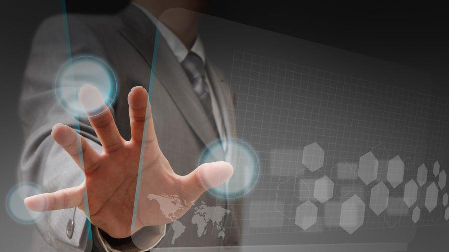 Microsoft, IBM и Hyperledger создали альянс IWA для разработки стандартов токенизации