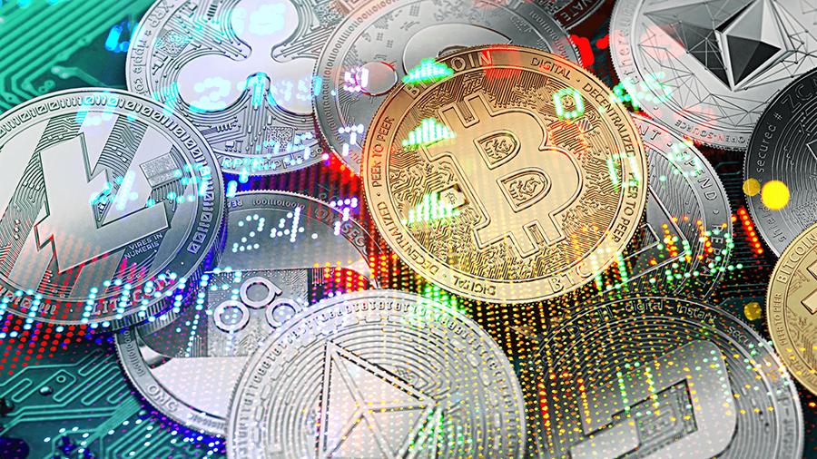 BitGo начала предоставлять кастодиальные услуги криптовалютной бирже Bitstamp