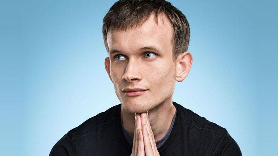 Виталик Бутерин рассказал о планах по развертыванию Ethereum 2.0