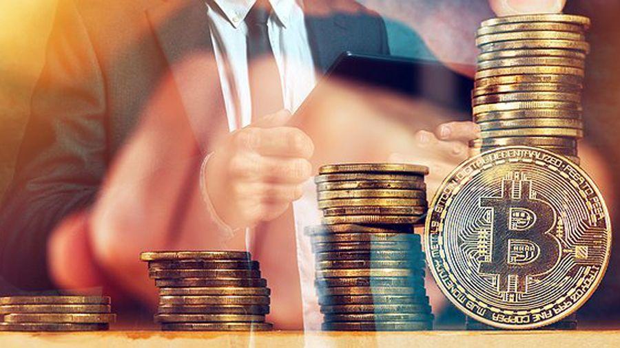 fidelity_investments_okolo_treti_institutsionalnykh_investorov_vladeyut_kriptovalyutami.jpg