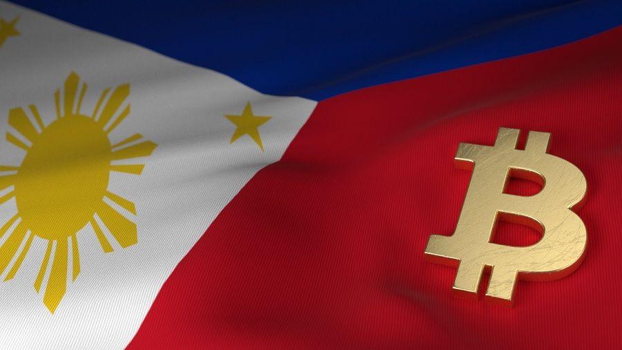 Фондовая биржа Филиппин готовится к запуску торговли криптовалютами