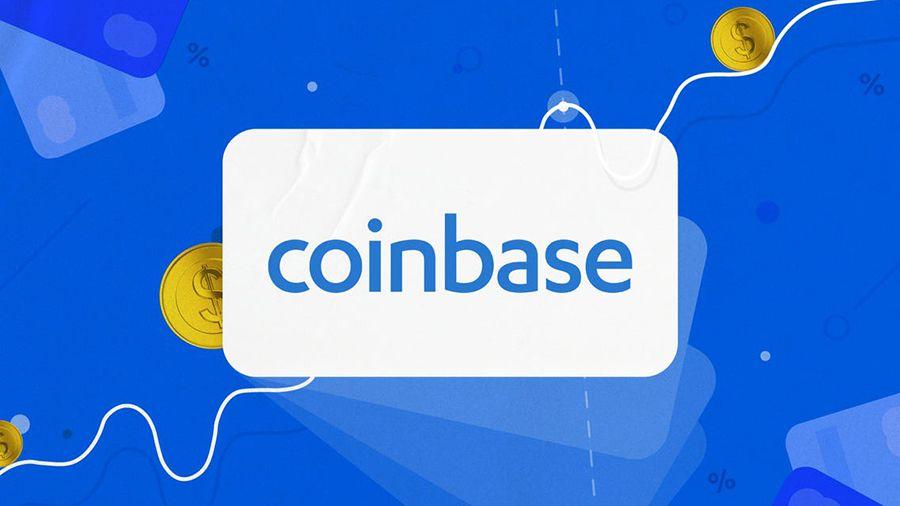 Coinbase отменила запуск сберегательного высокодоходного продукта для USDC