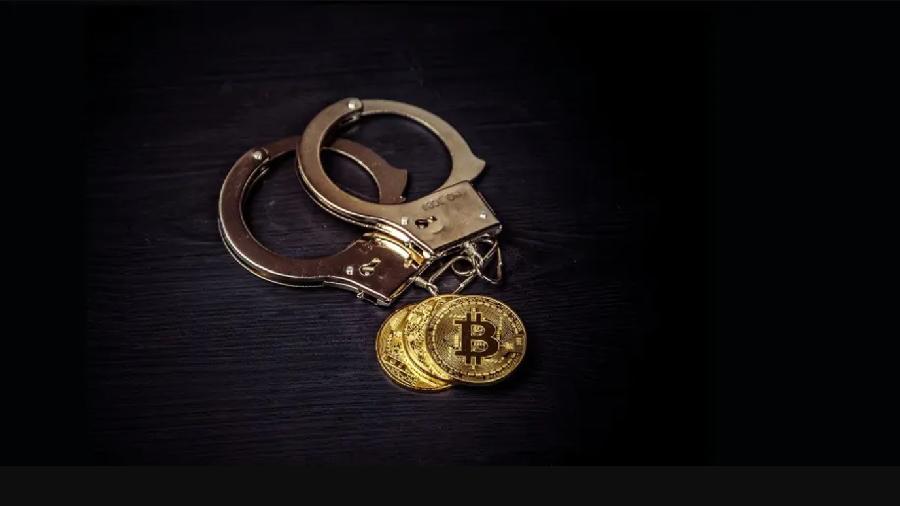 На членов диссертационного совета МПГУ завели уголовное дело за взятки в BTC