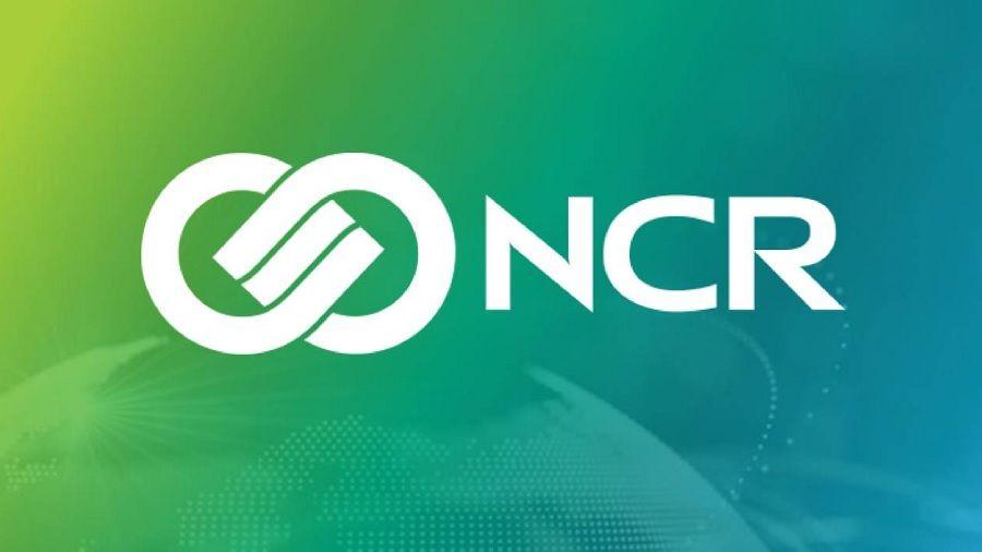 NCR выкупит оператора криптоматов LibertyX