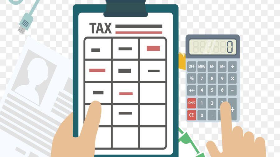 Биржа Gemini автоматизирует подачу налоговой отчетности для клиентов в США