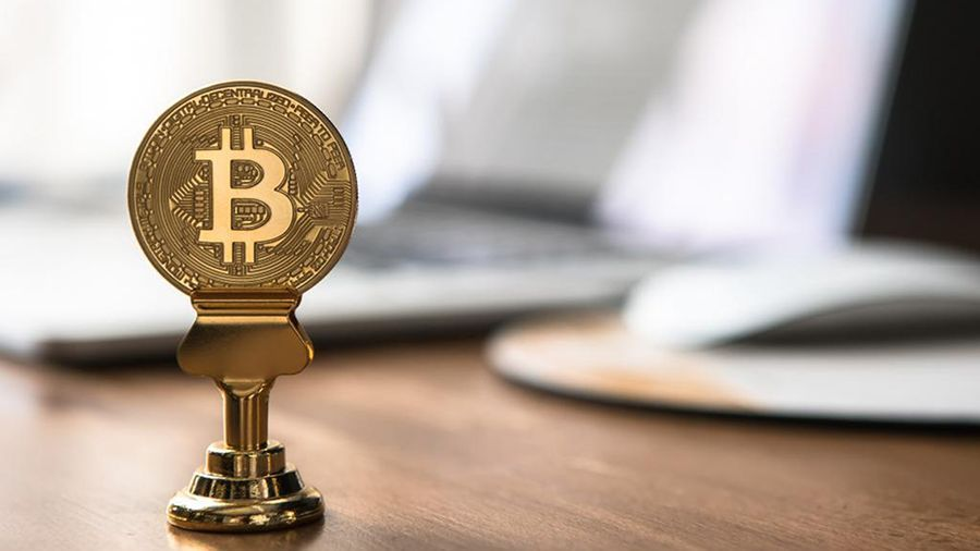 500 bitcoins robert bettinger attorney las vegas