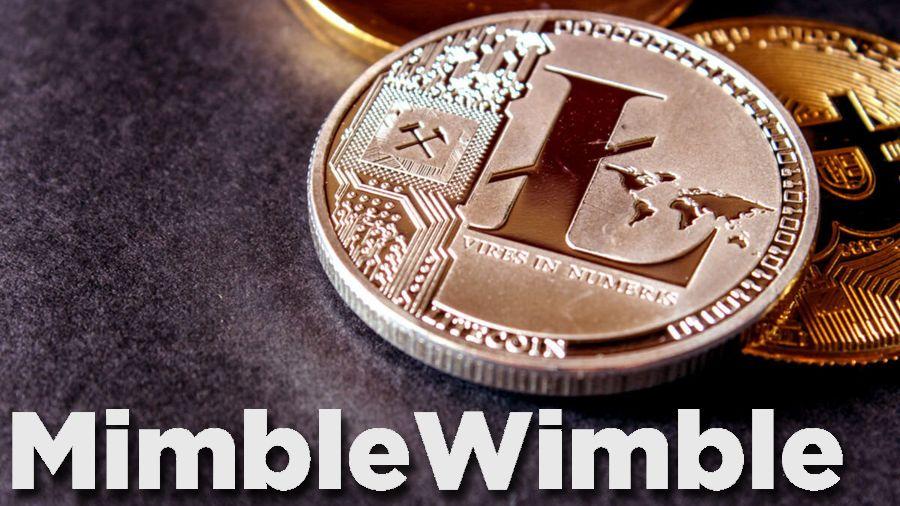Разработчики Litecoin внедрят технологию MimbleWimble