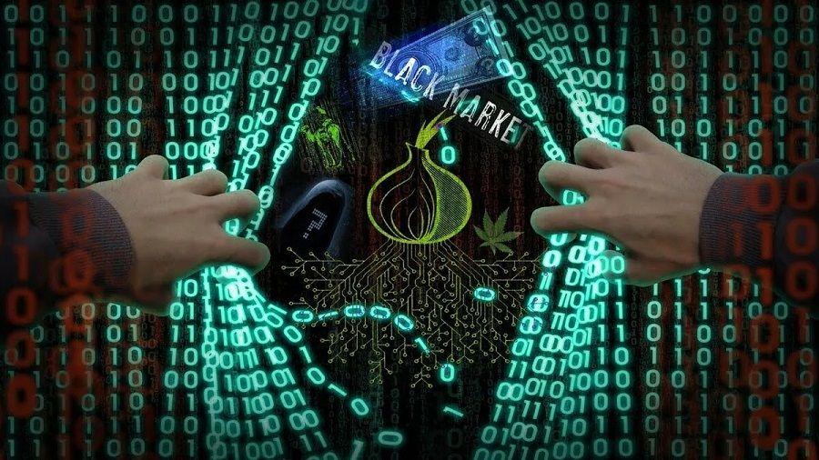 crystal_blockchain_polzovateli_darkneta_stali_chashche_ispolzovat_miksery_bitkoina.jpg