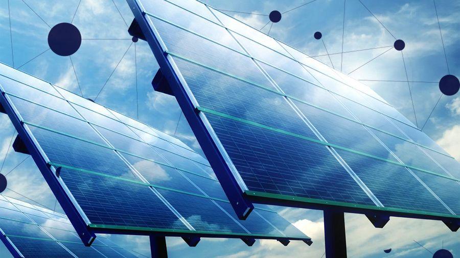Kansai Electric Power протестирует блокчейн для торговли возобновляемой энергией