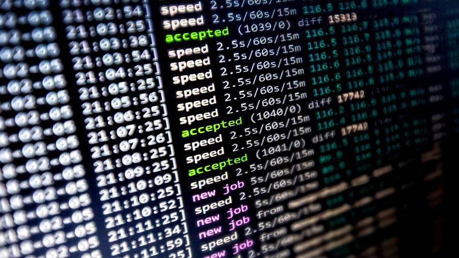 BTC.TOP и BTC.COM совершили атаку 51% на сеть Bitcoin Cash