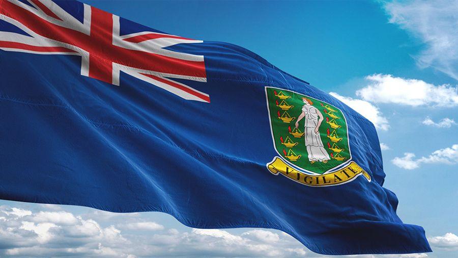 Британские Виргинские острова не будут запускать национальную криптовалюту