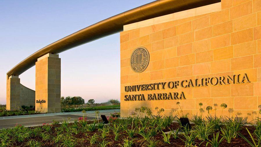 Калифорнийский университет в Санта-Барбаре провел первый сертифицированный курс по блокчейну