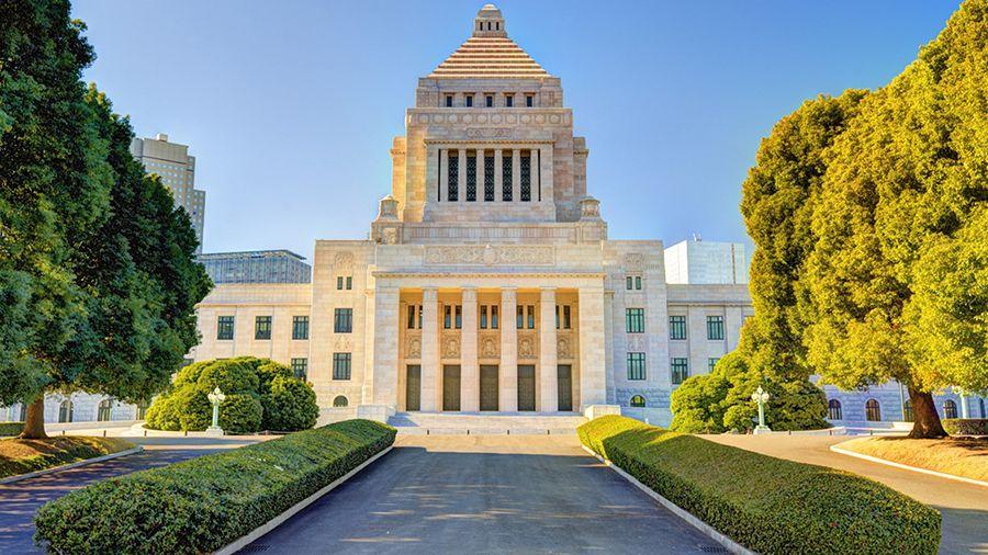Reuters: законодатели Японии предложат выпуск цифровой йены