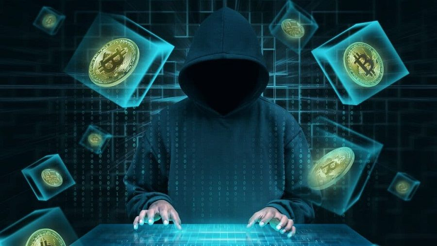 Chainalysis: «безопасность криптовалютных бирж улучшается, но хакеры не отстают»