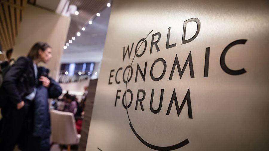 ВЭФ опубликовал руководство по созданию государственных криптовалют